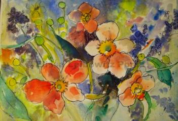 florals1 wm