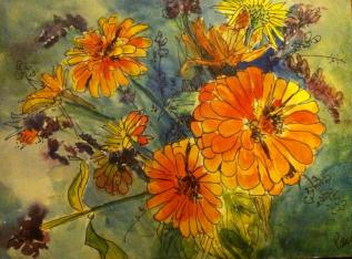 florals2