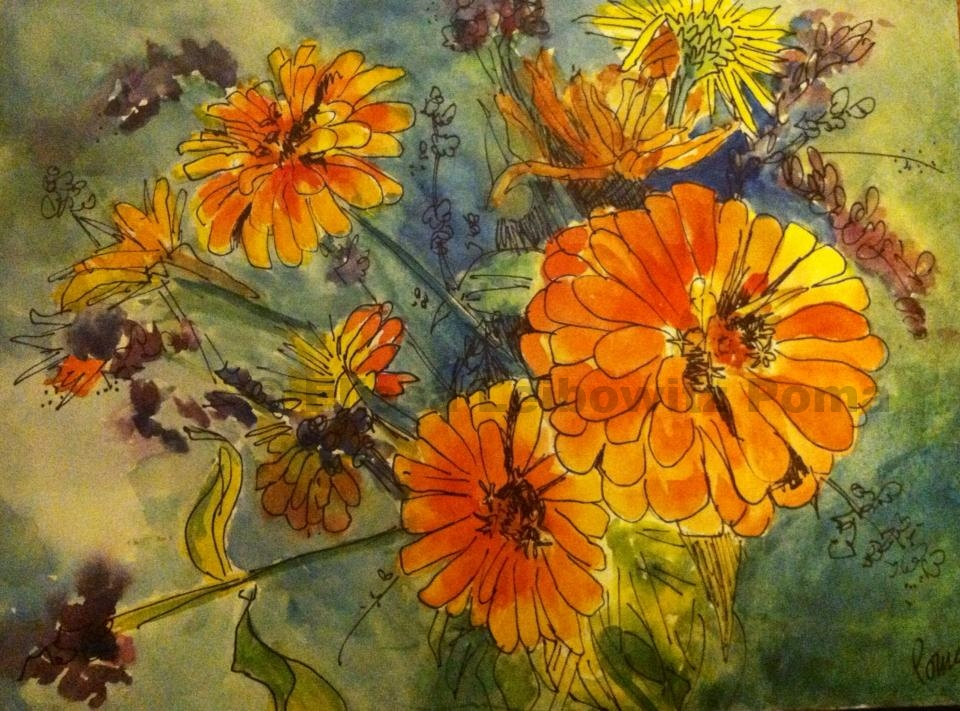 florals2 wm
